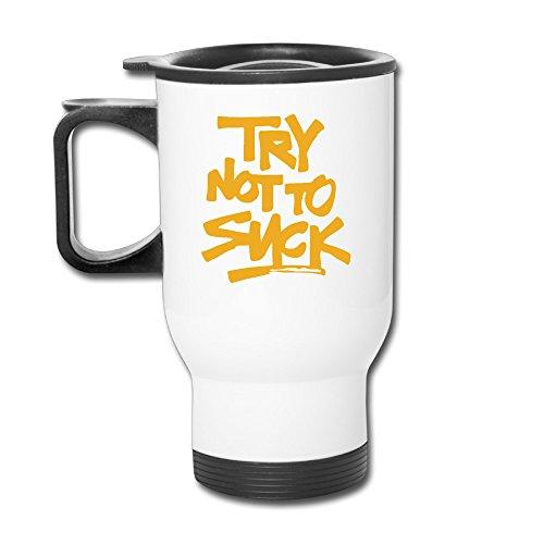 Beaumont Coffee Mug - 8
