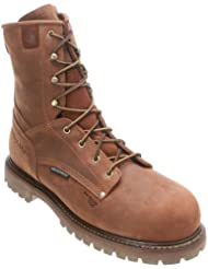 Carolina Waterproof 800 Gram Boot