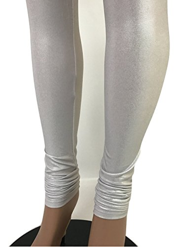 superior-quality-gold-or-silver-indian-shiny-women-legging-bollywood-dance-pants-xs-s-m-fits-usa0-4-