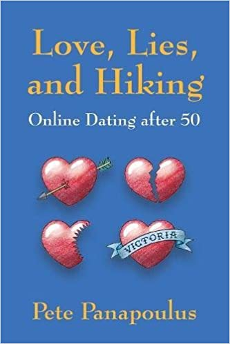 internet dating after 50