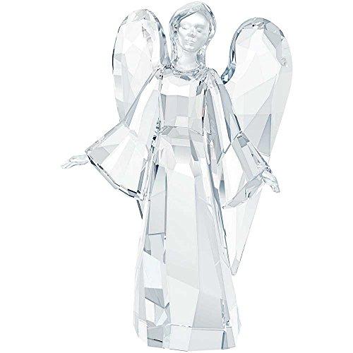 - Swarovski Angel Sophia Christmas Figurine