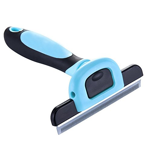 Shedding Blade Trimmer Grooming Dematting product image