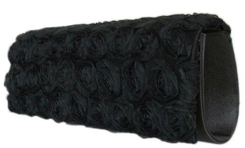 handbag handbag handbag Stylish rhinestone Stylish Stylish rhinestone grey with with rhinestone Stylish in grey with in grey in wxBHpn