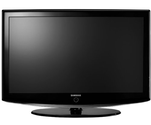 samsung le32r87bd 32 widescreen hd ready lcd tv with freeview