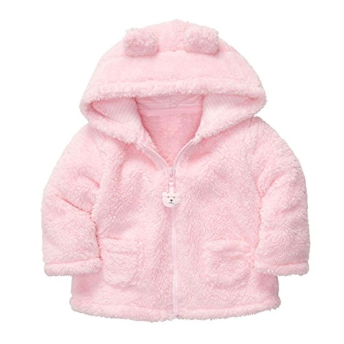 trendinao-infant-toddler-baby-girl-winter-hoodies-jacket-coat-thick-outerwear-0-6-months-pink