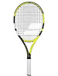 Babolat Boost Aero - Raqueta de tenis