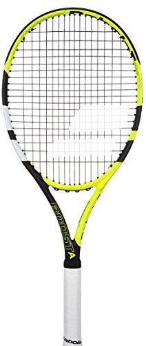 Babolat Boost Aero Tennis Racquet (4 3/8)