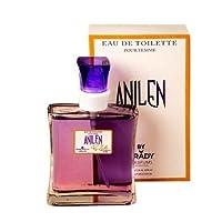 Parfum Femme - ANILEN - EDT 100ml Générique Grande Marque