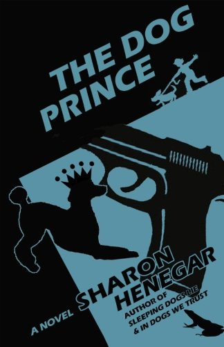 The Dog Prince (Volume 3) pdf