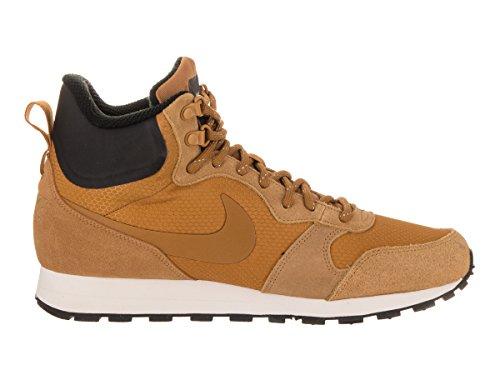 Nike 844864-700 - Zapatillas de deporte Hombre Varios colores (Wheat / Wheat-Sail-Black)