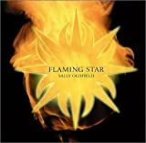 Flaming Star by Eagle Music Group