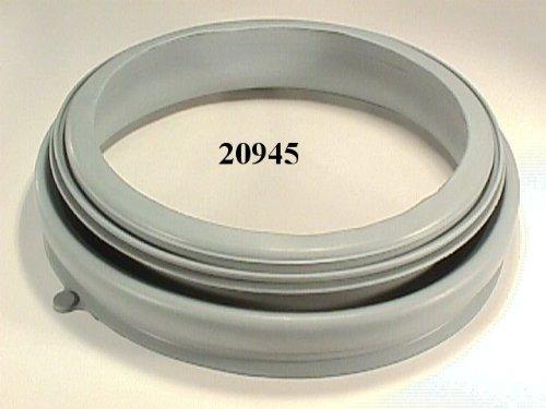 Miele - Gemelos de depósito de Miele - 20945: Amazon.es: Grandes ...