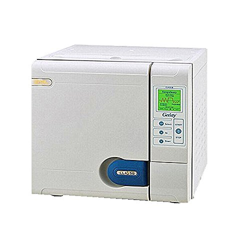 Zeta-23L-Dental-Autoclave-Sterilizing-Medical-Pre-vacuum-Steam-Sterilizer-Class-B-JQA-110V