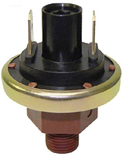 Gecko Alliance 510AD0167 Pressure Switch Mini 0.12 in. Npt