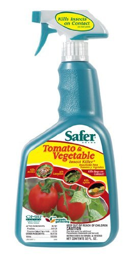 safer-brand-32-oz-ready-to-use-tomato-vegetable-insect-killer-5087-2-pack