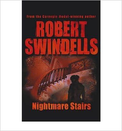 Abomination by Swindells, Robert ( Author ) ON Jan-04-2007,