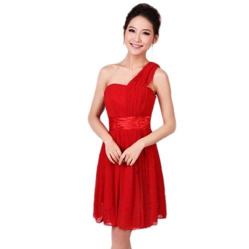 dresses 00p - 7