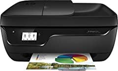 OfficeJet 3830 All-in-One