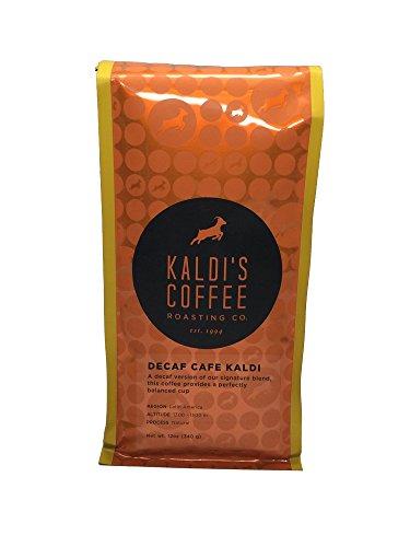 kaldis-coffee-roasting-co-decaf-cafe-kaldi-12oz-foil-bag