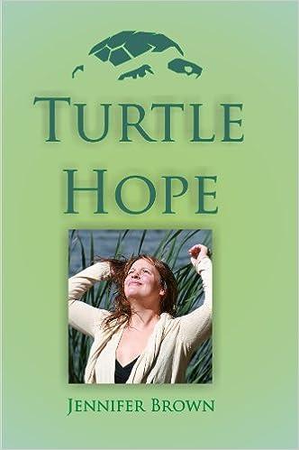 Turtle Hope