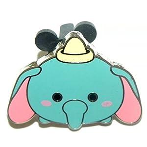 Disney Park Tsum Tsum Mystery Trading Pin Dumbo