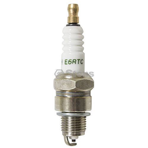 The 8 best torch e6rtc spark plug for 2019
