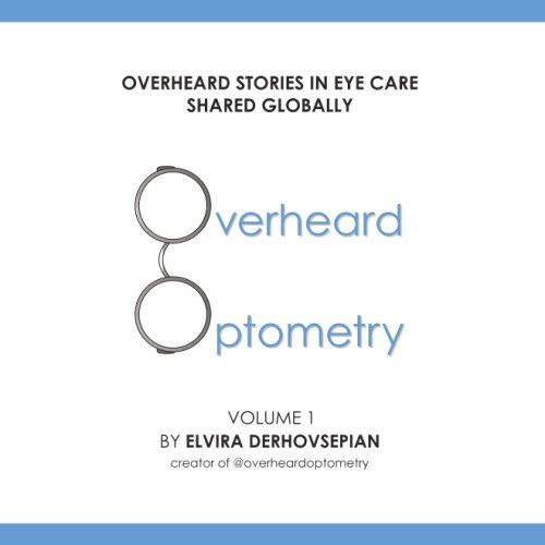 Eye Care Optometry - 6