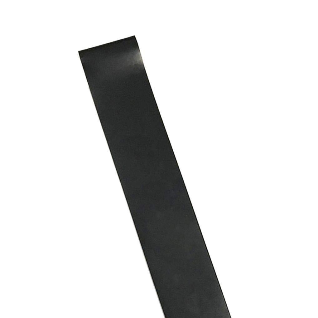 YILONG 500x50x1.1mm Lattice Tensione Elastica della Corda della Fascia di Resistenza di Yoga Fitness Fune Allenamento