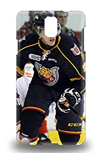 Awesome Galaxy Defender Tpu Hard 3D PC Case Cover For Galaxy Note 3 NHL Florida Panthers Aaron Ekblad #1 ( Custom Picture iPhone 6, iPhone 6 PLUS, iPhone 5, iPhone 5S, iPhone 5C, iPhone 4, iPhone 4S,Galaxy S6,Galaxy S5,Galaxy S4,Galaxy S3,Note 3,iPad Mini-Mini 2,iPad Air )