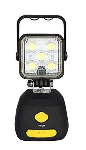 Voltec Led Lights in US - 5