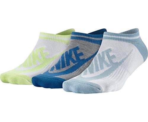 Sandal White Women's Nike Thong Greyblack Sand Dark Comfort Grey FzaAwq