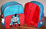 : Thomas the Tank Engine Backpack