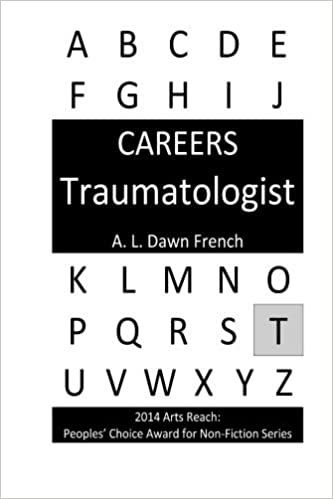 Book Careers: Traumatologist