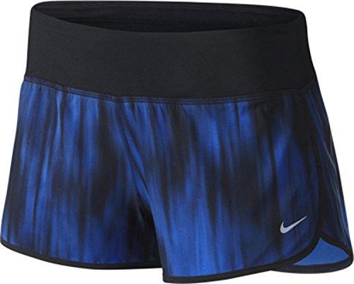 Art 317270 221 Roubaix Colore Scarpa 38 Wmns Originali Bronzo Nike Donna HC0SY0nq
