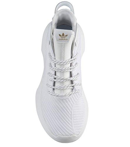 Adidas Gal En Adv Pk Menns Ah2076 Størrelse 10,5