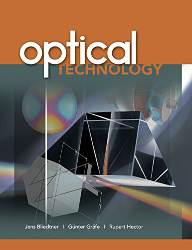 Optical-Technology