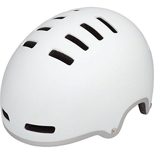 Lazer-Armor-Helmet