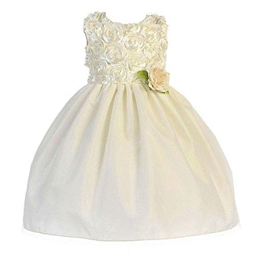 bridesmaid dress 910 - 7