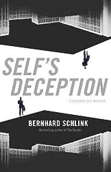 Self's Deception (Vintage Crime/Black Lizard Original)