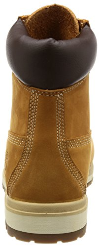 Timberland Radford 6 Boot Wp Wheat 43 EU (9 US / 8.5 UK)