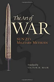 buy the art of war translation essays and commentary by the  the art of war sun zi′s military methods translations from the asian
