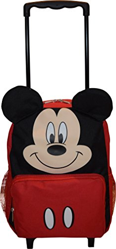 Mickey Mouse 14