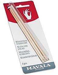 Mavala Manicure Sticks