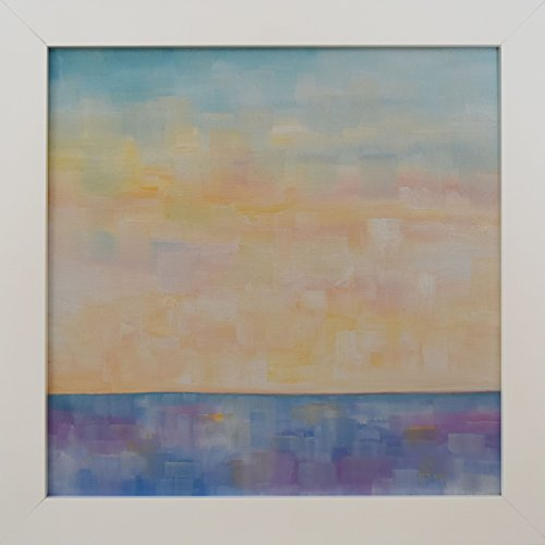 pastel-abstract-sunset