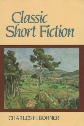 Classic short fiction