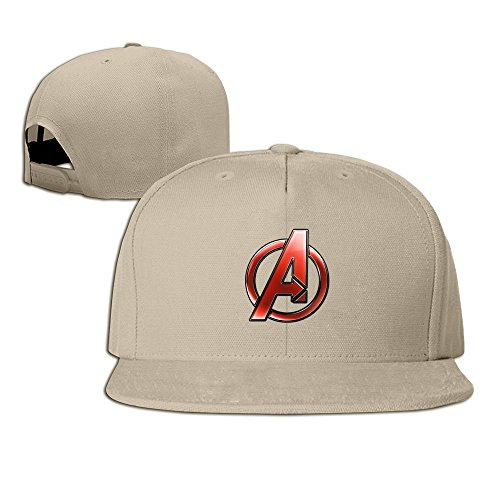 minucm-avengers-heroes-heroes-of-tomorrow-baseball-caps
