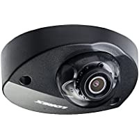 Lorex 4MP 2K IP Audio Dome LND4750ABW