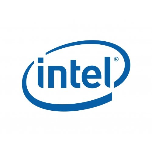 Intel Core i5-4690 Processor (6M Cache, 3.5 GHz upto 3.90 GHz) BX80646I54690 (Intel Processor I7 4th Generation)