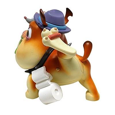 Fartist Club Munchy Max: Toys & Games