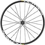 Mavic Crossride FTS-X 26 Front Wheel